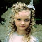 Lea Hudson