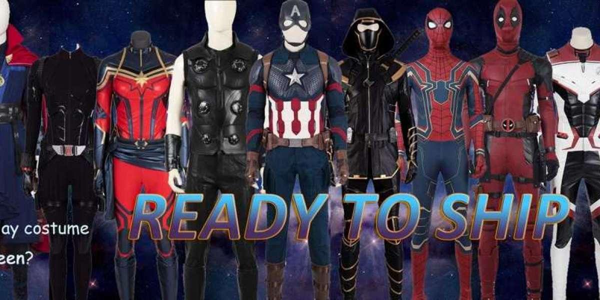 custom cosplay costumes How to cosplay Hela?
