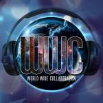World Wide Collaborations, LLC