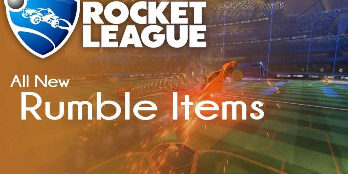 Rocket League Prices point in awareness and affinity organizations