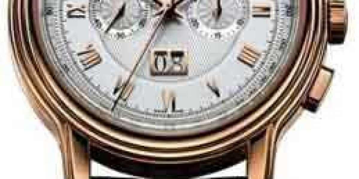Shopping Stylish Custom  Wholesale White Watch Dial