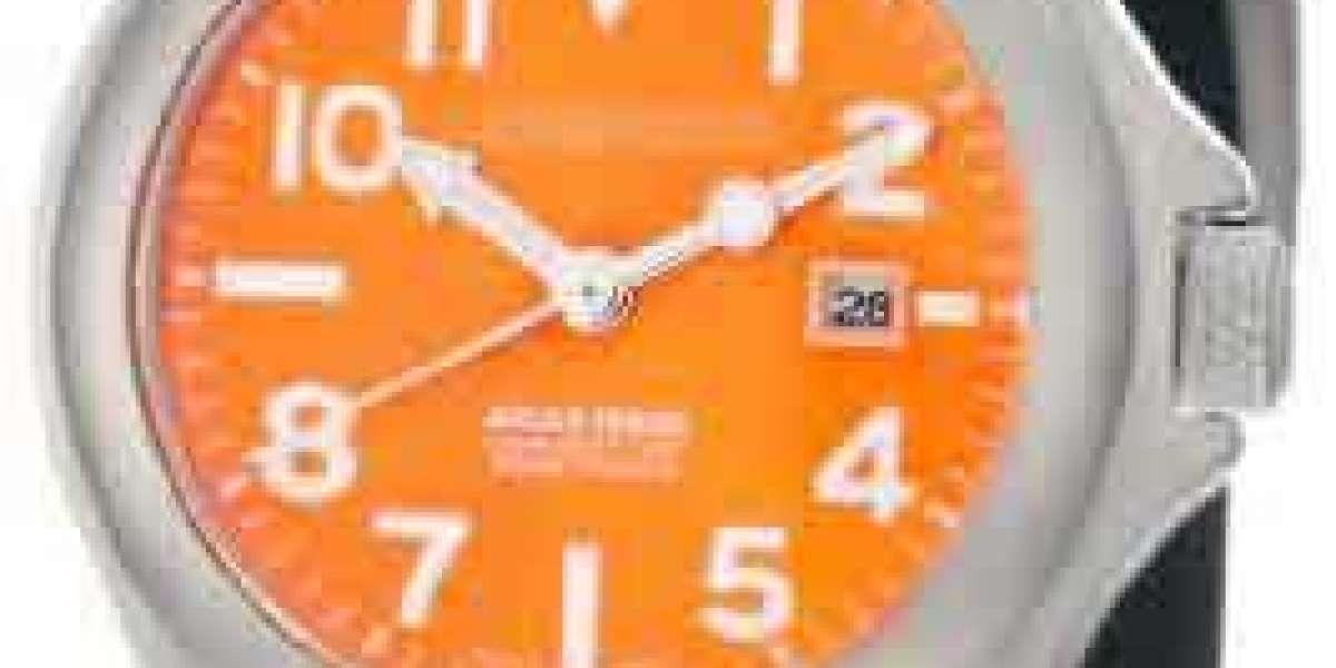 Shop Hot Fashion Custom Silver Watch Dial