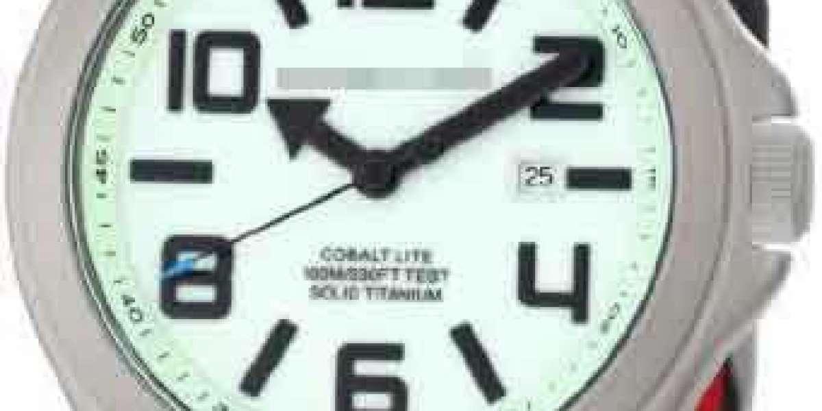 Shop Latest Custom Black Watch Dial