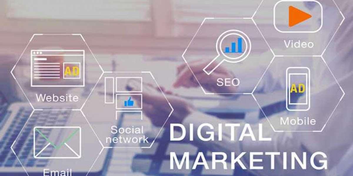 Mental Copywriting in Digital Marketing