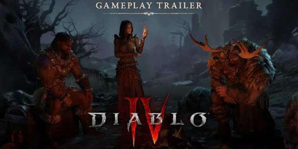 While Diablo Immortal is without a release date