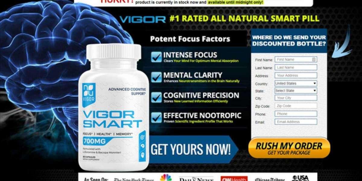 https://healthtalkrev.com/vigor-smart/