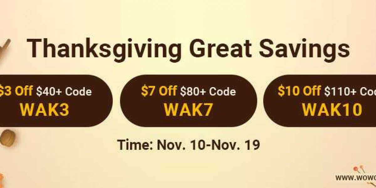To Collect Up to 9% off reliable and cheap top wow classic gold sites for Thanksgiving Celebration