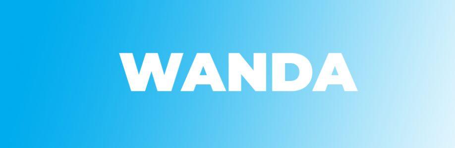 Wanloud