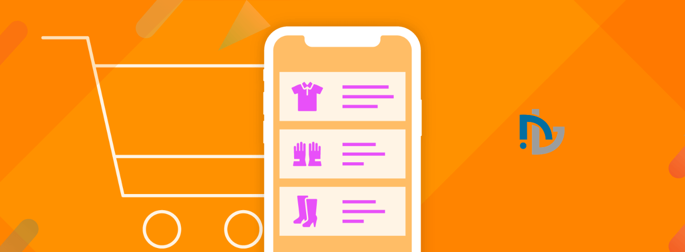 Advantages Mobile Apps Offer to the Fashion World - Nectarbits