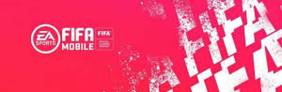 The FIFA Mobile app was found in South Korea on June