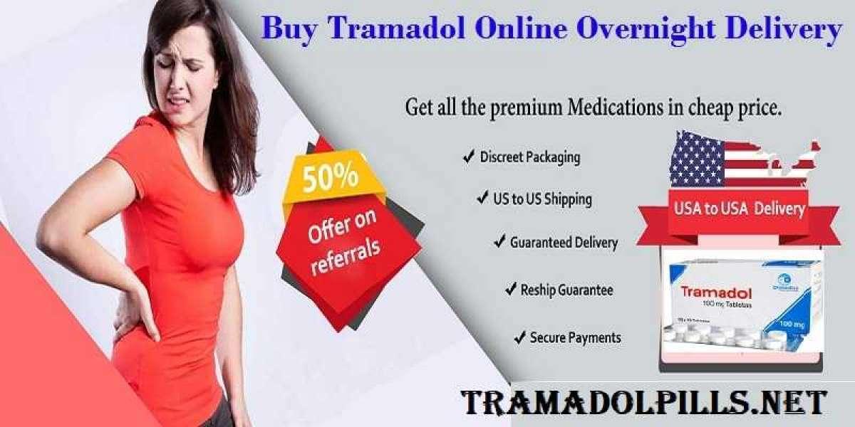 Buy Tramadol Online Overnight Delivery :: Order Tramadol Online