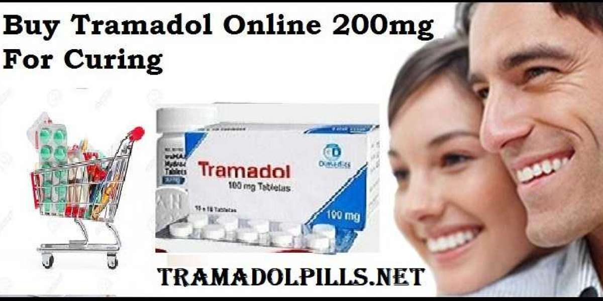 Buy Tramadol 200mg Online :: Buy Tramadol Online without Prescription