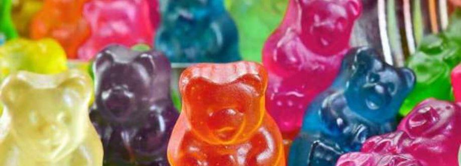 David Suzuki CBD Gummies – Surprising Benefits Of CBD Gummies