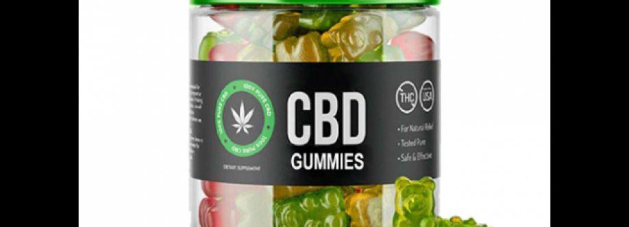 David Suzuki CBD Gummies (David Suzuki CBD Gummies Reviews: #1 CBD Gummies 2021