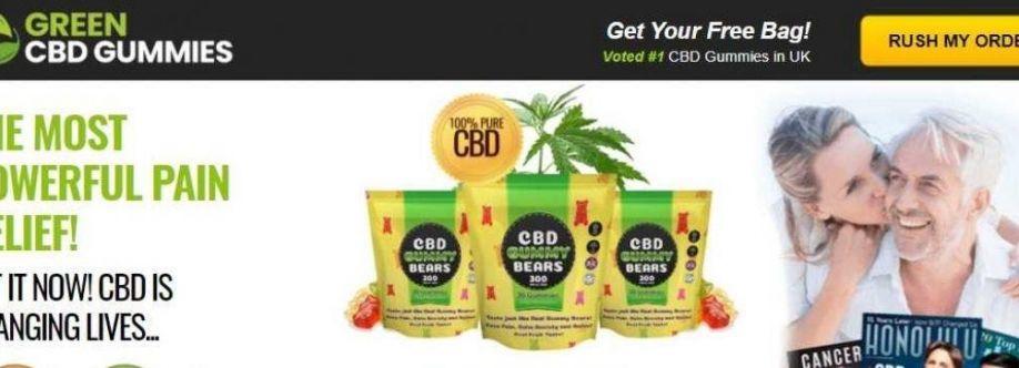 Gaias Choice Cbd Gummies Advance Formula Full Spectrum! Gaias Choice Cbd Gummies Review