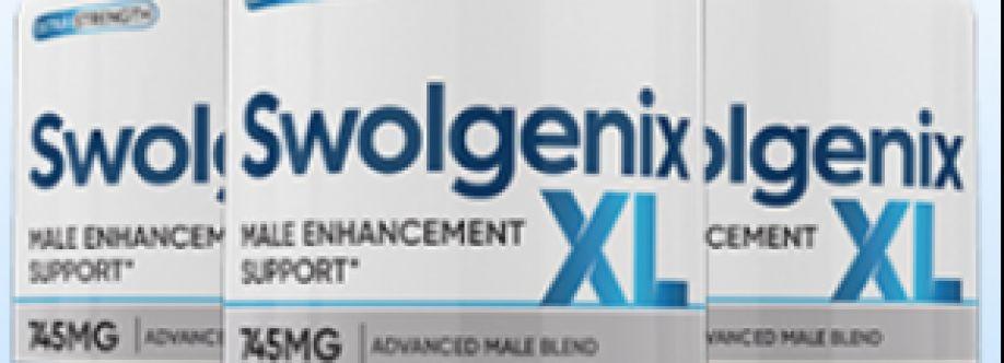 https://www.facebook.com/SwolGenixx-XL-Maximum-Drive-Review-131103622474375