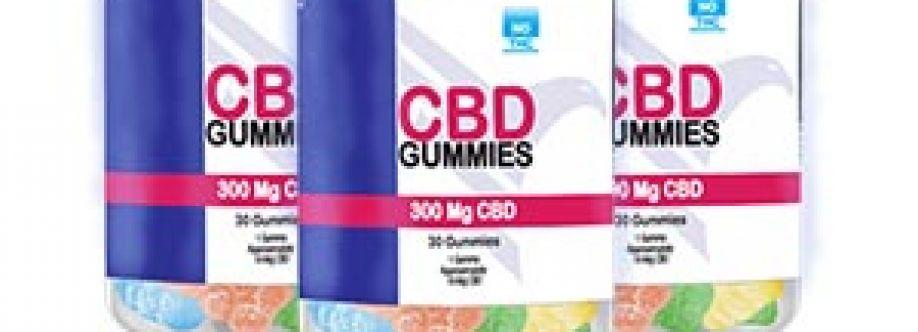 Maeng Da CBD Gummies:- SCAM ALERT! Read This Before Buy!