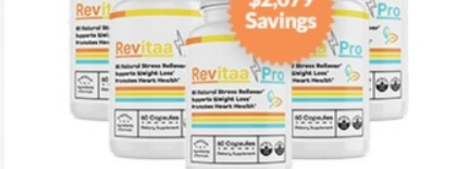Revitaa Pro Reviews: Does It Work Or Scam?