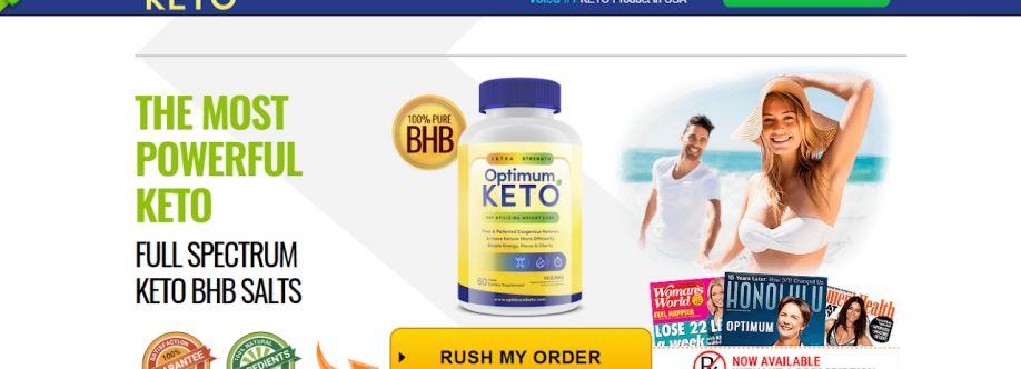 https://www.facebook.com/Optimum-KETO-Nutrition-Diet-107941431594011