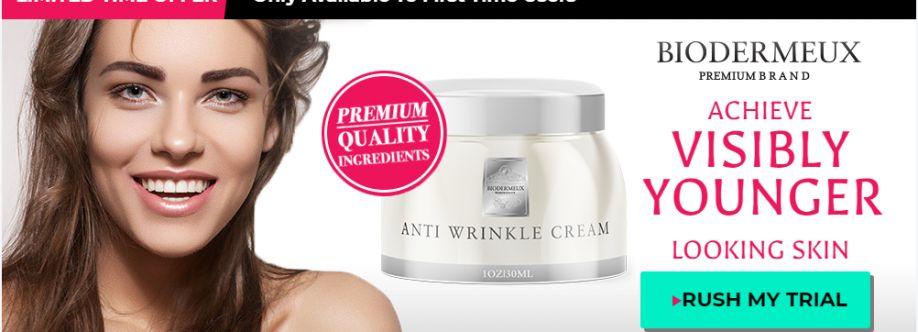 https://www.facebook.com/Biodermeux-Skin-Cream-Review-103451538723789