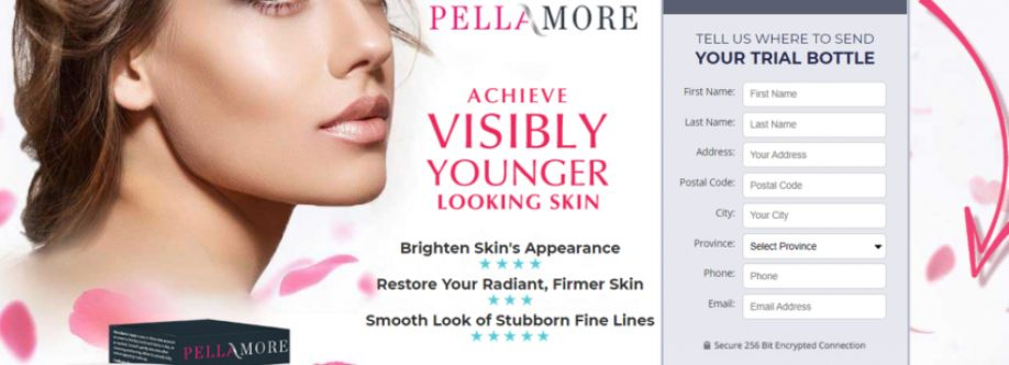 https://www.facebook.com/Pellamore-Skin-Cream-Canada-163295899156963