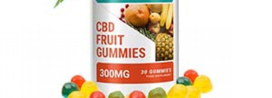 https://www.facebook.com/Ultra-X-Med-CBD-Gummies-Review-113840644288163