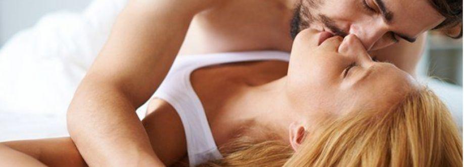 EngageX Male Enhancement Long Lasting Erection! EngageX Male Enhancement Review Improve Libido