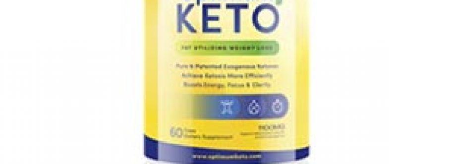 https://www.facebook.com/Optimum-Keto-104643601926321