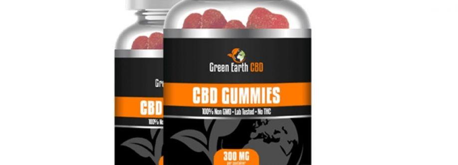 https://www.facebook.com/Green-Earth-CBD-Gummies-101842638874349