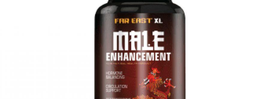 https://www.facebook.com/Far-East-XL-Male-Enhancement-154866813368346