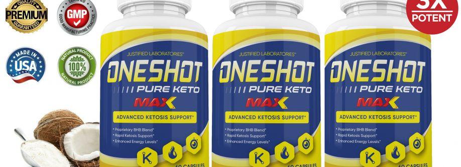 One Shot Keto™(Official)   88% OFF   One shot keto real reviews