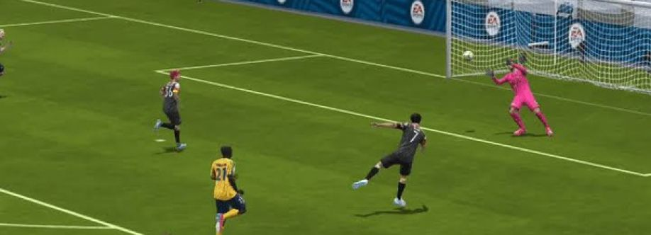 The FIFA Mobile game is surely an astonishing