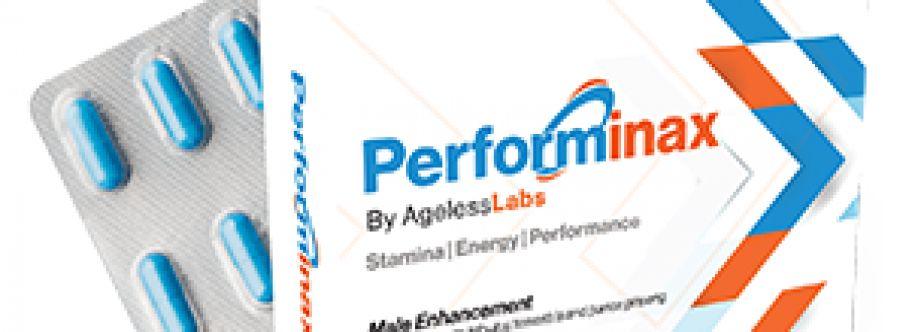 https://sites.google.com/view/performinax-me-review/