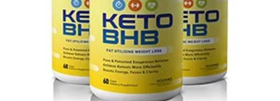 A1 Keto BHB Reviews-Pills To Burn Fat & Where To Buy!